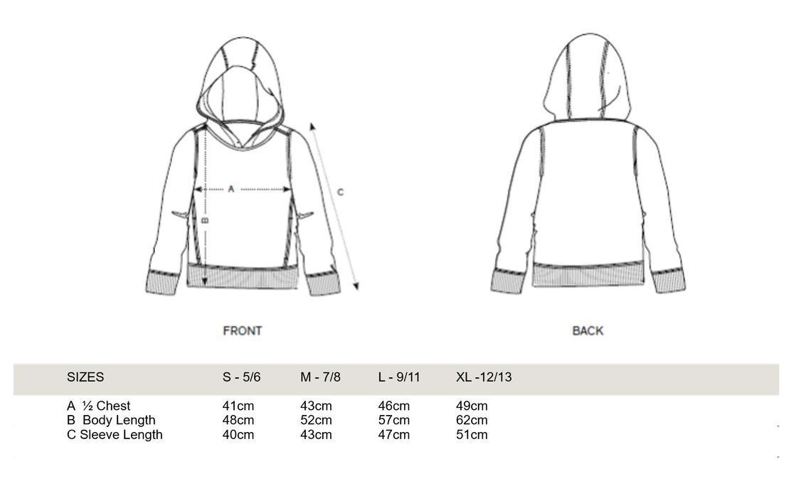 hoodie-sizes.jpg