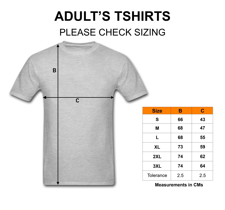 new-adulttshirtsizing.jpg