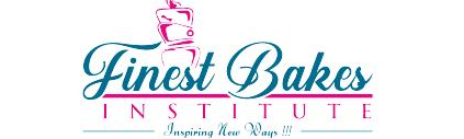 Finest Bakes Institute