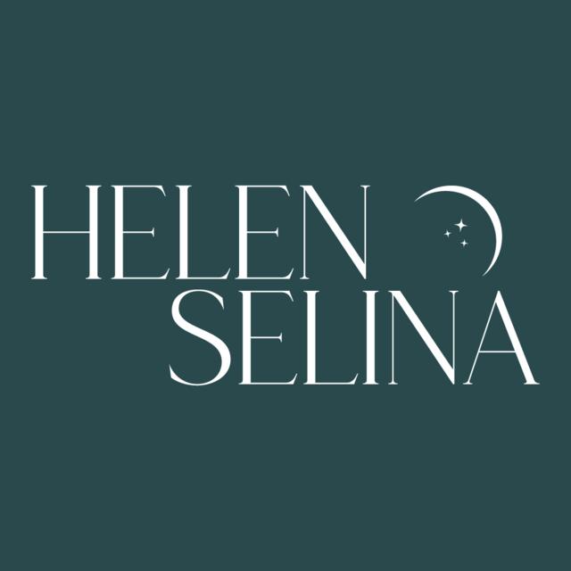 Helen Selina Skincare
