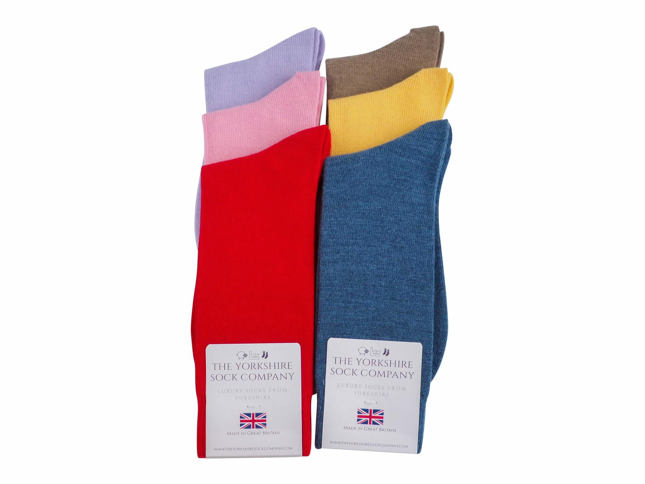 merino-sock-gift-box-six-pairs-out-of box