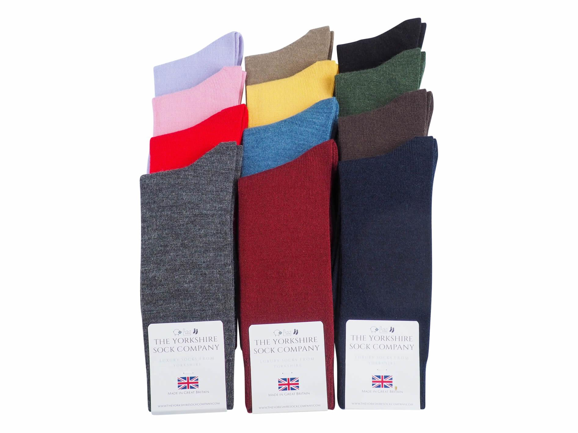 merino-socks-colour-range