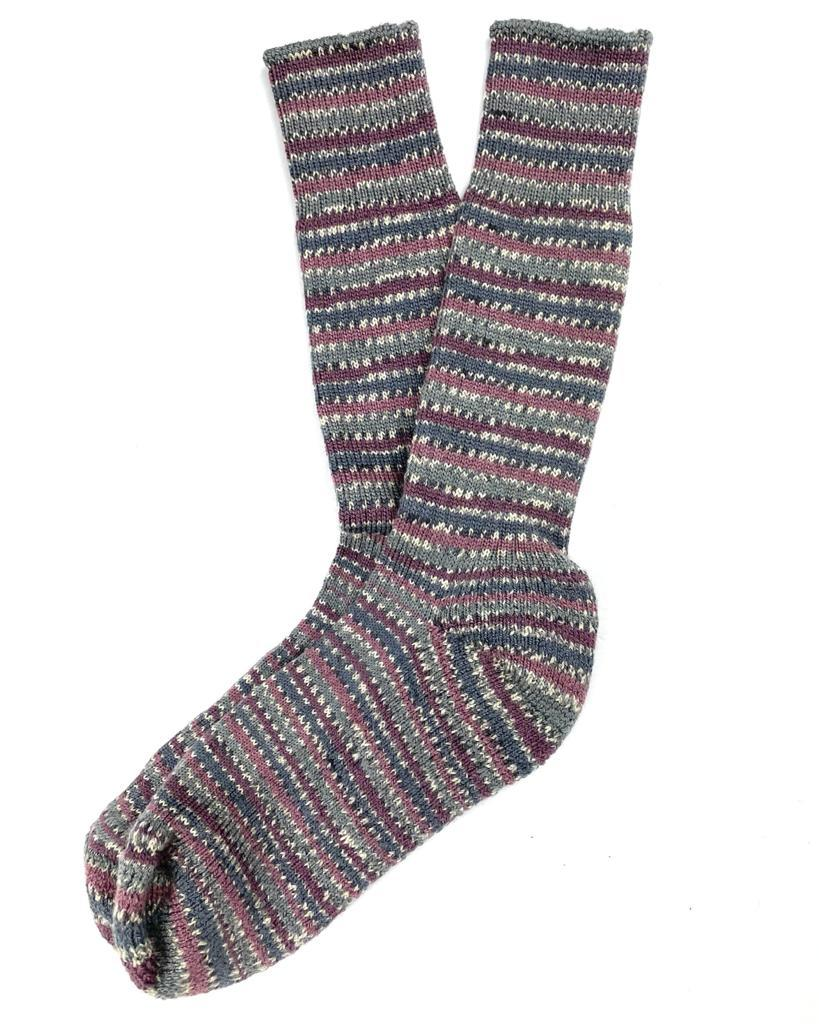 Woodpigeon_WYS_Wool_Socks