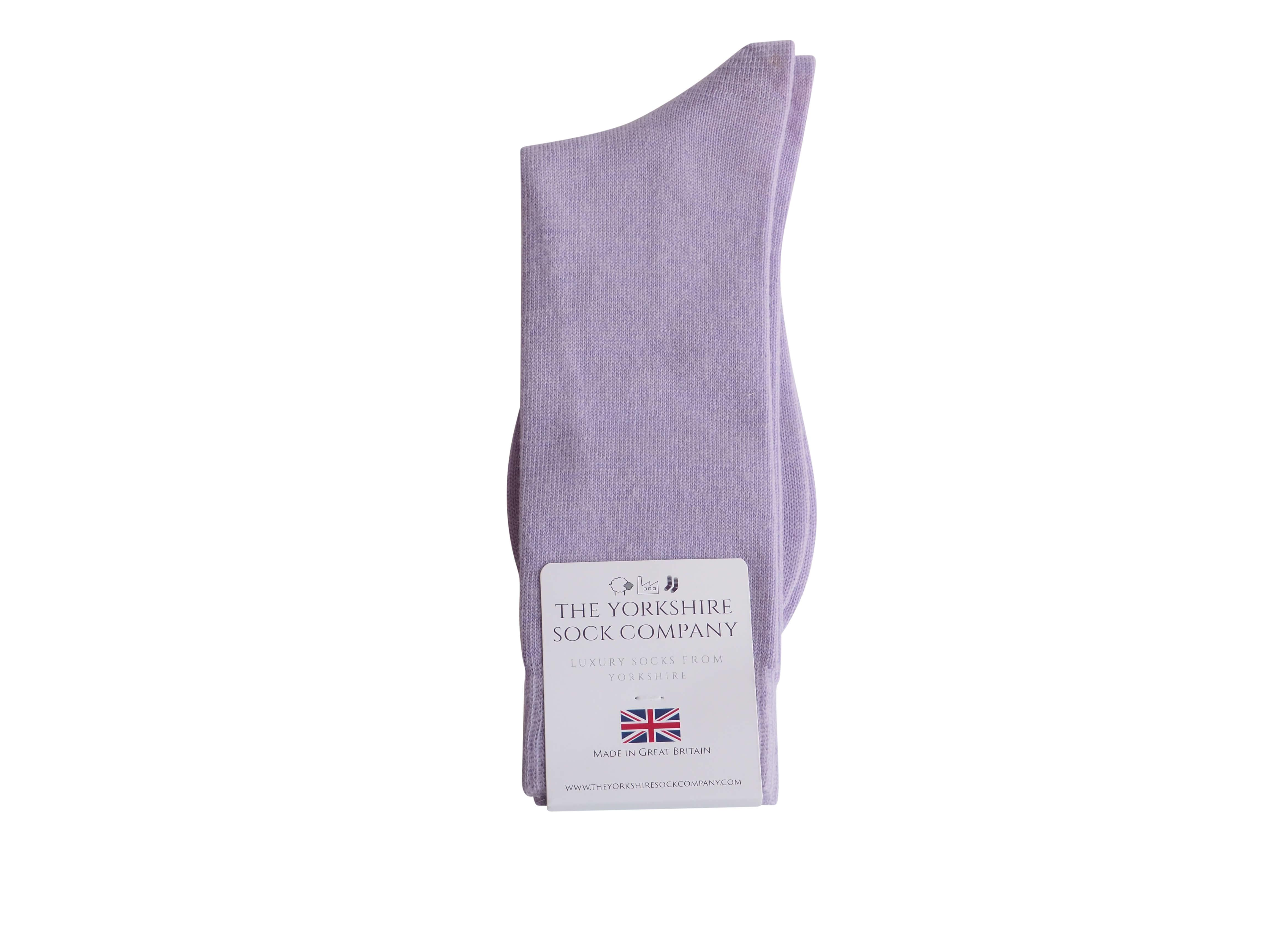 natural-merino-wool-yorkshire-socks-lilac