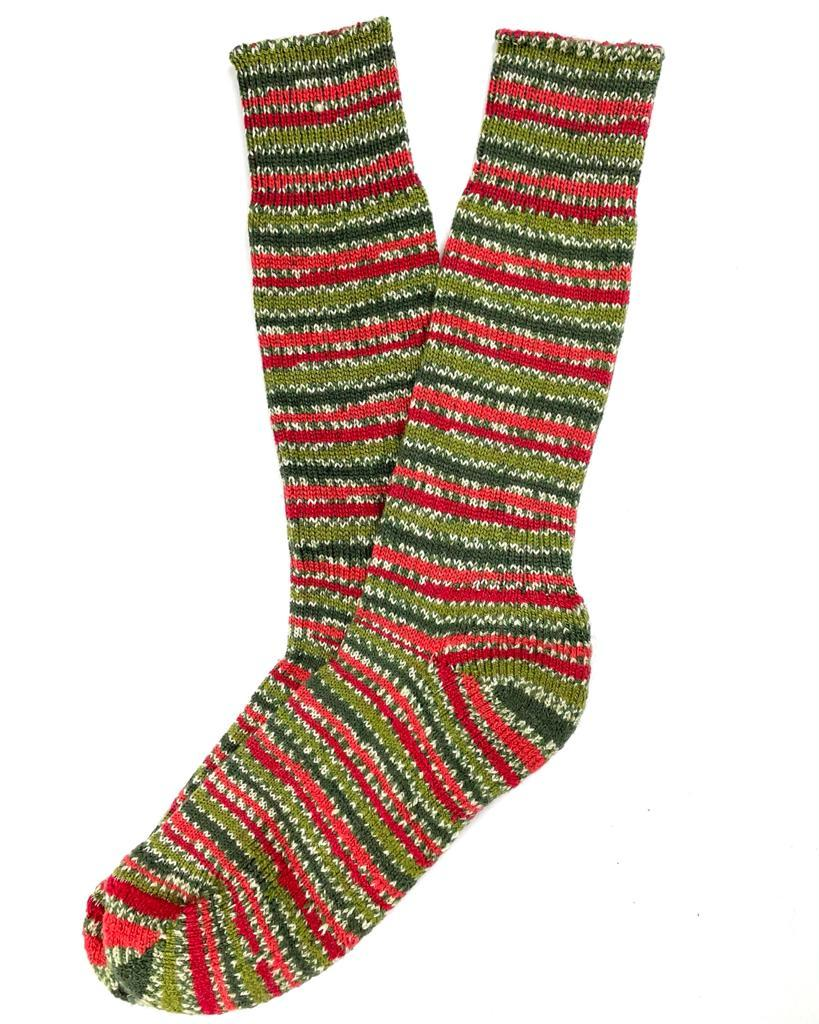 HollyBerry_WYS_Wool_Socks
