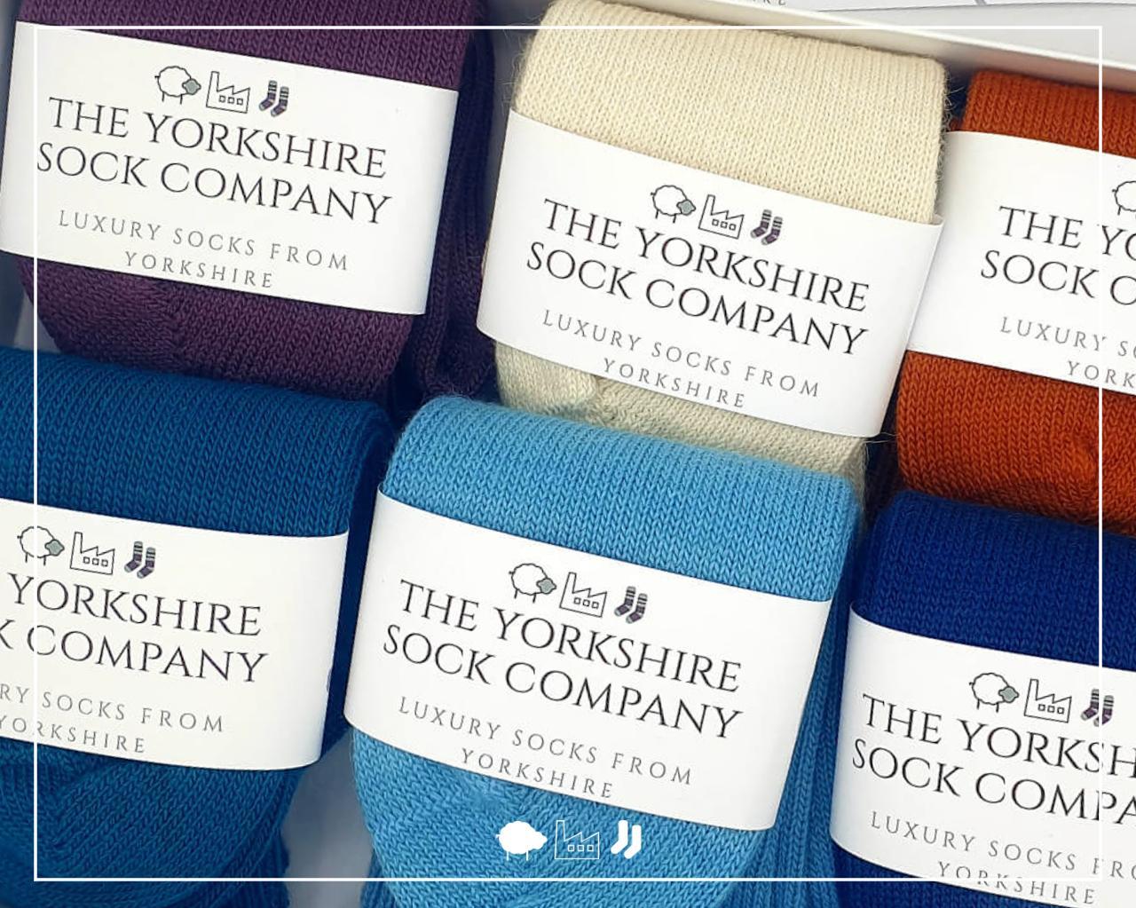 yorkshire-socks-gift-box