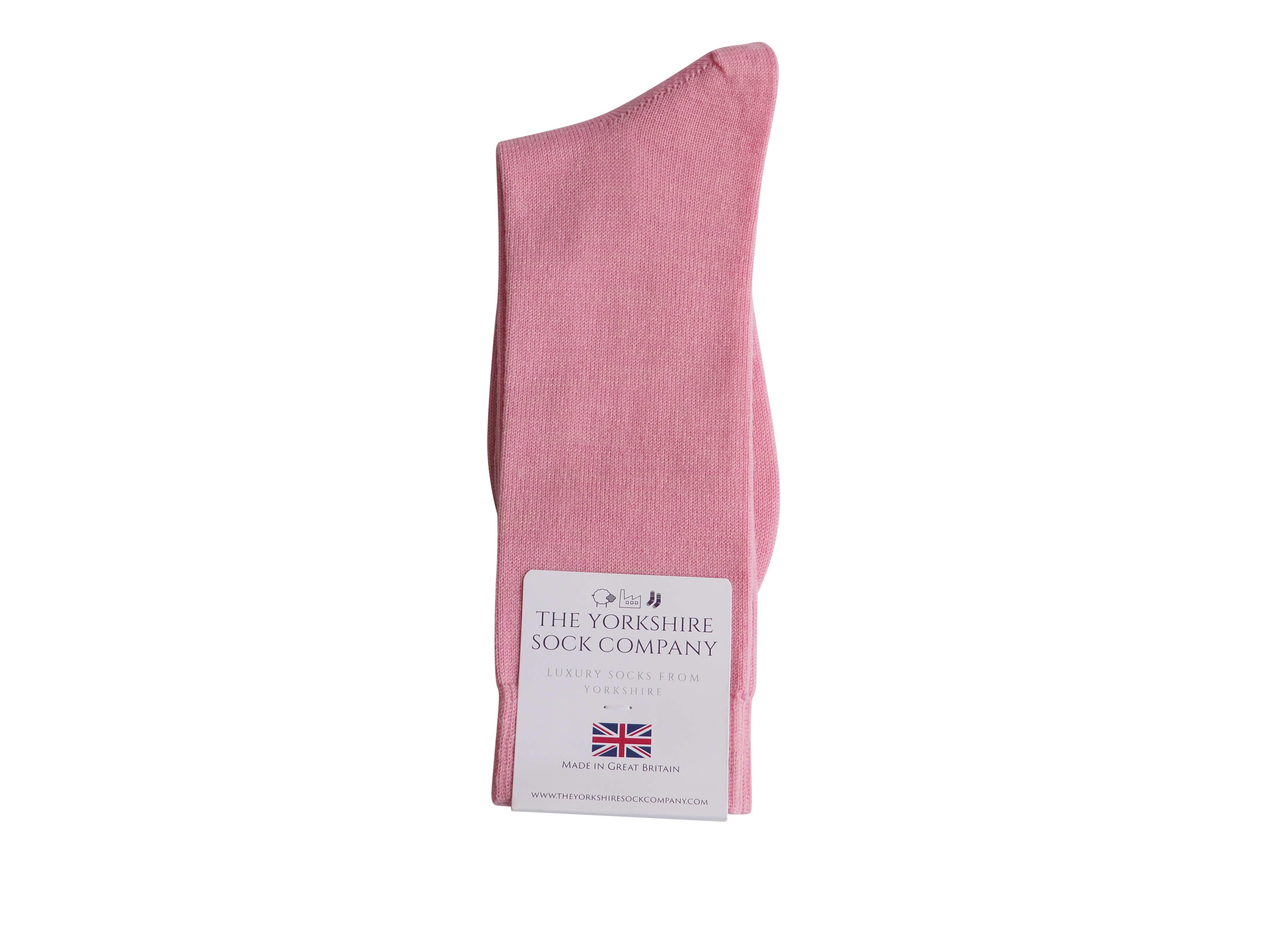natural-merino-wool-yorkshire-socks-pink