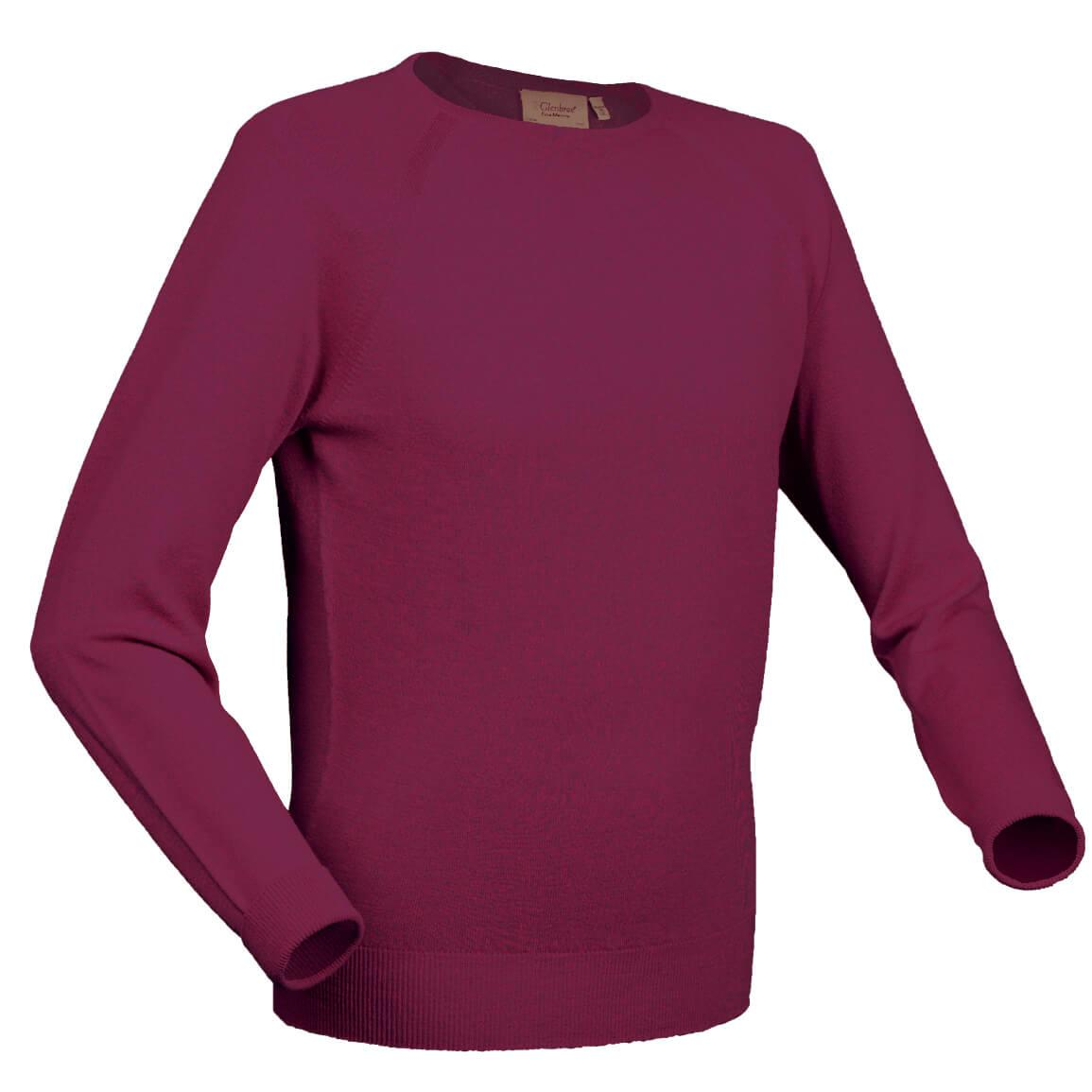 men-merino-crew-cranberry