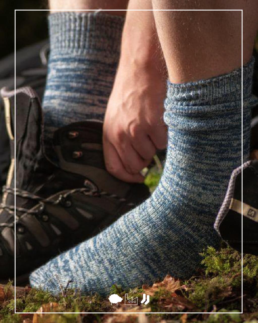 walking-socks-from-the-yorkshre-sock-company