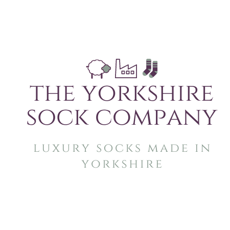 The Yorkshire Sock Company