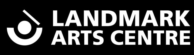 Landmark Trading Ltd