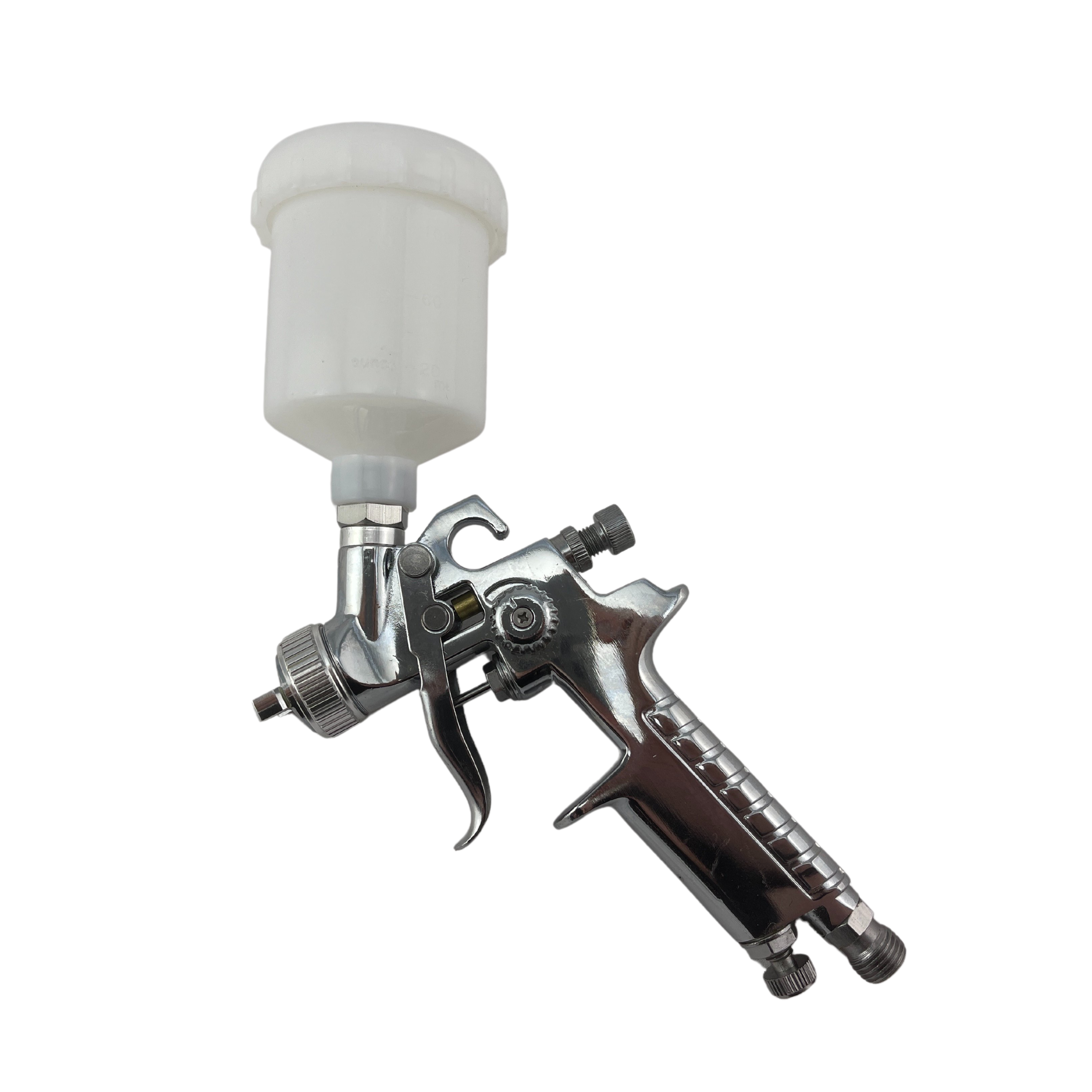Mini Spray Gun