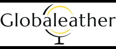 Globaleather