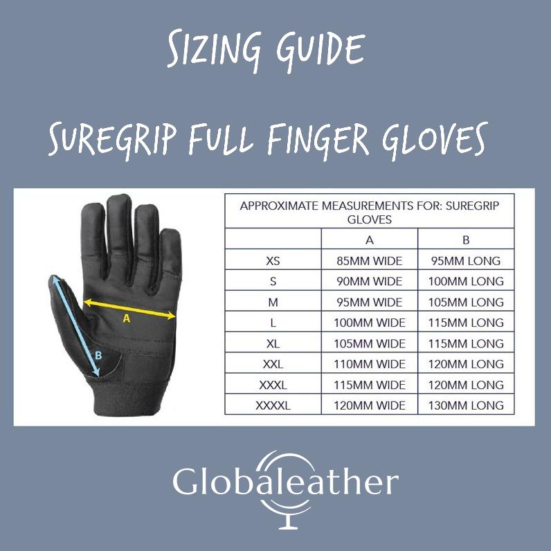 classic-fingerless-wheelchair-glove-0001-layer-12.png