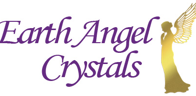 Earth Angel Crystals