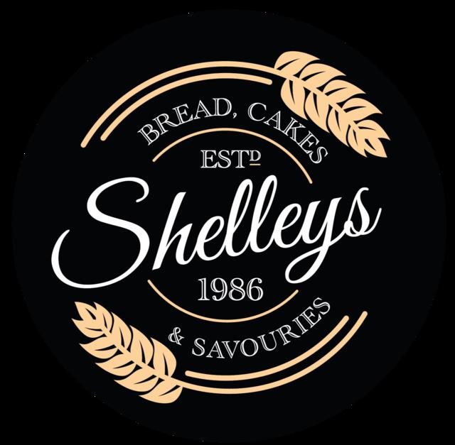 Shelleys Bakery