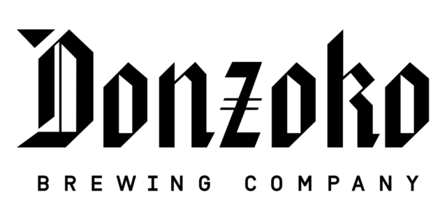 DONZOKO BREWING COMPANY LTD