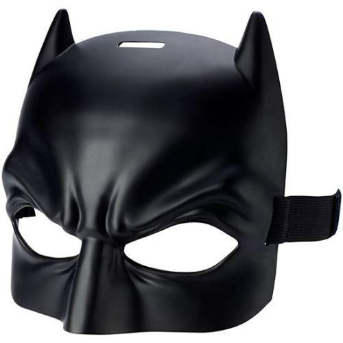 Justice League Batman Hero Mask1