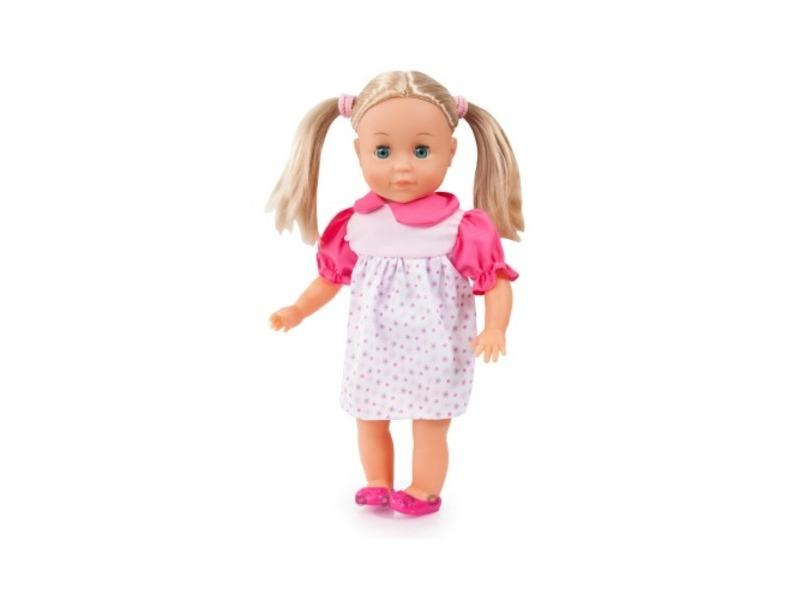 Charlene Little Love 13 Inch Doll1