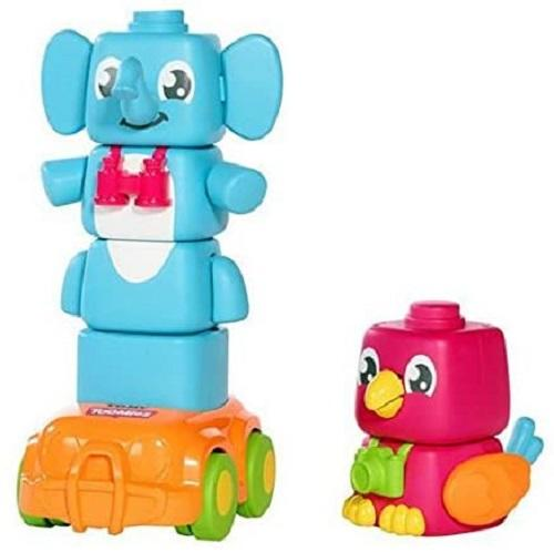 Toomies Flappee Stackees Building Blocks1