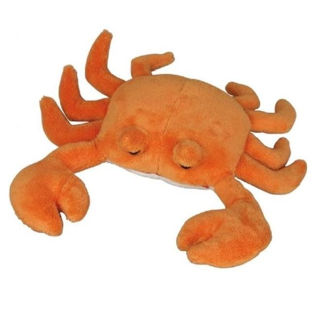 Ravensden Suma Collection 27cm Crab