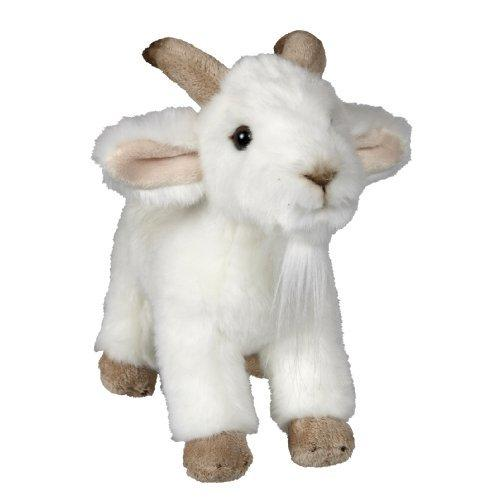 Ravensden Suma Collection 22cm Goat