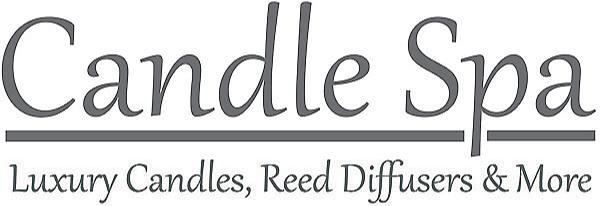 Candle Spa Ltd