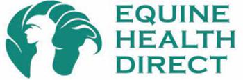 Equine Health Direct