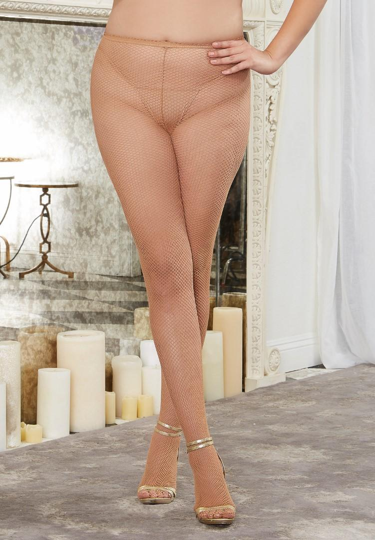 Nude Tights