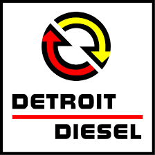 Reconditioned Detroit Diesel