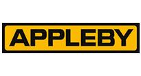 appleby-logo.png