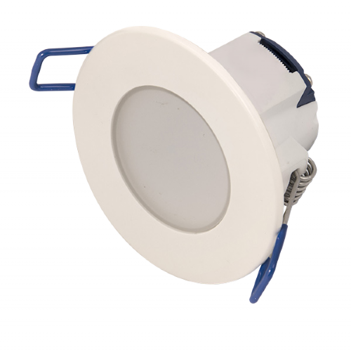 CLICK SCOLMORE INCEPTOR PICO NON FIRE RATED DIMMABLE LED DOWNLIGHT