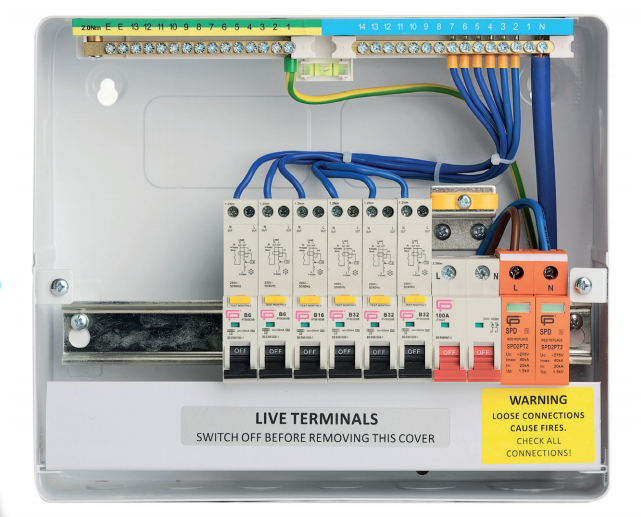 Wickes Electrical Fuse Box - Charvel Surfcaster Wiring Diagram for Wiring  Diagram Schematics | Wickes Electrical Fuse Box |  | Wiring Diagram Schematics