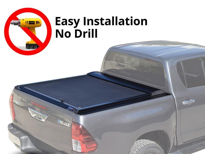 no-drill-w800-h600.jpg