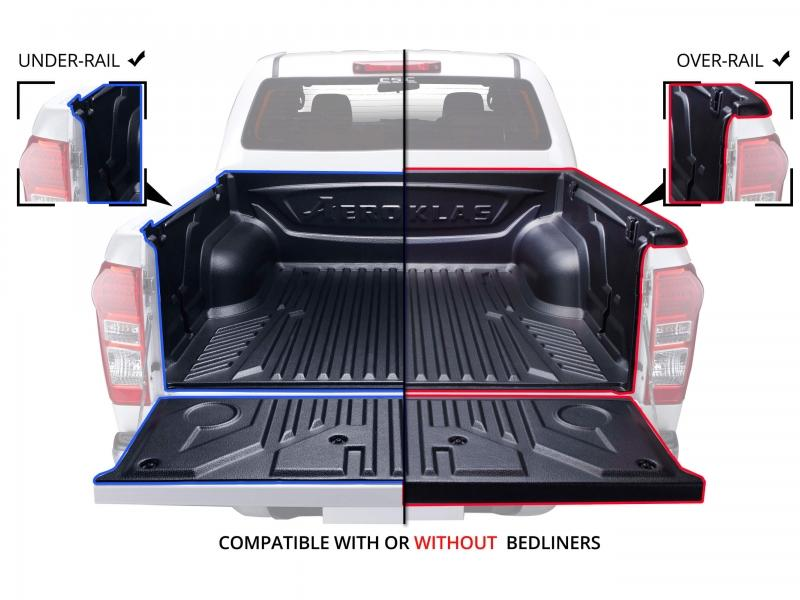 bedliner-withorwithout004-w800-h600.jpg