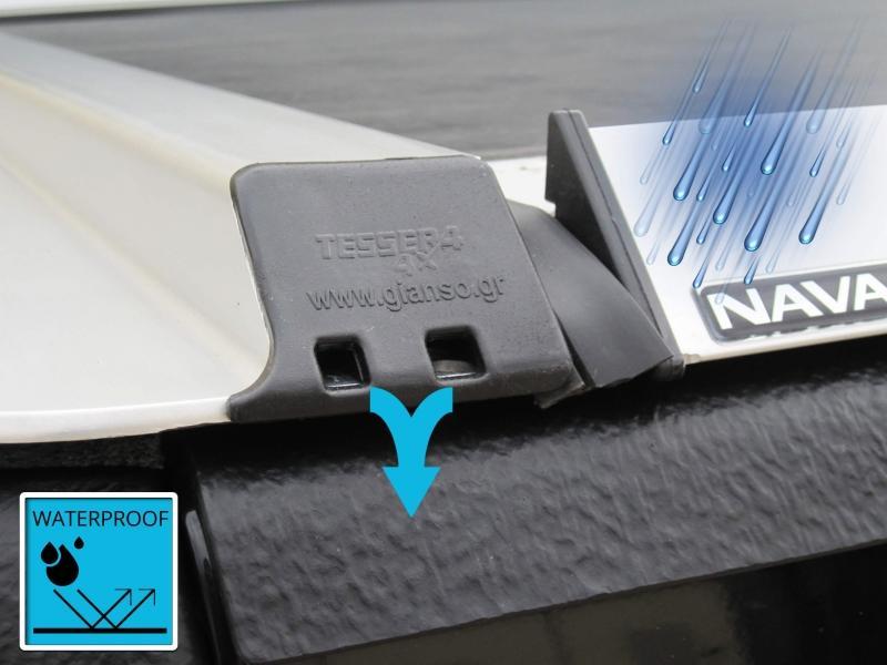 water-channelsx001-w800-h600.jpg