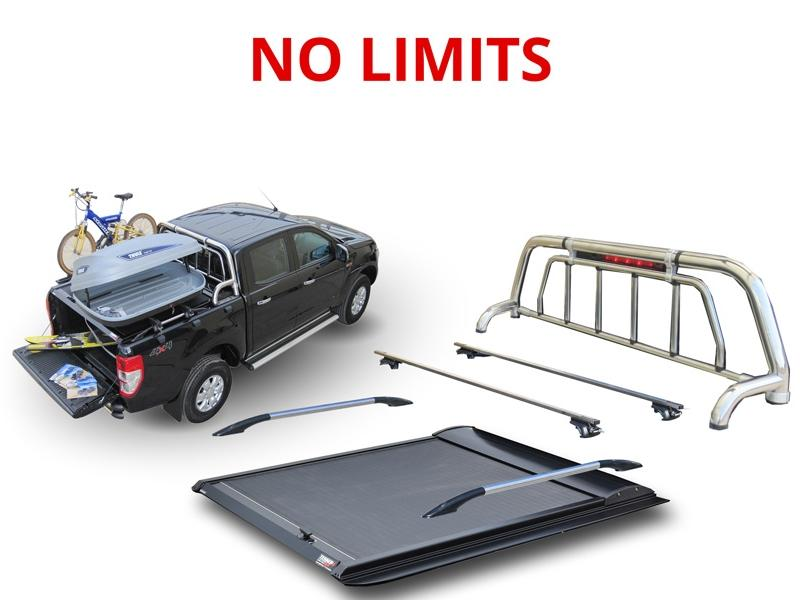 no-limitsx-w800-h600.jpg
