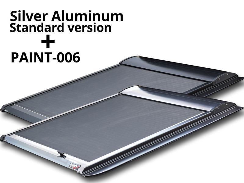 silver-paint006-w800-h600.jpg