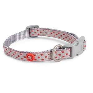 Little Petface Puppy Collar and Lead Set collar detail