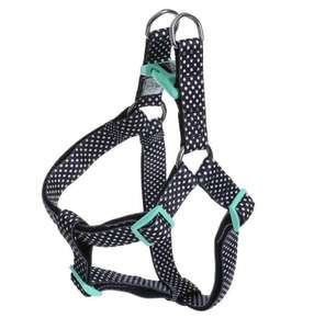 DOOG Neoprene Dog Harness Pongo
