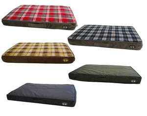 Gor Pets Essence Lounger Mats for dogs