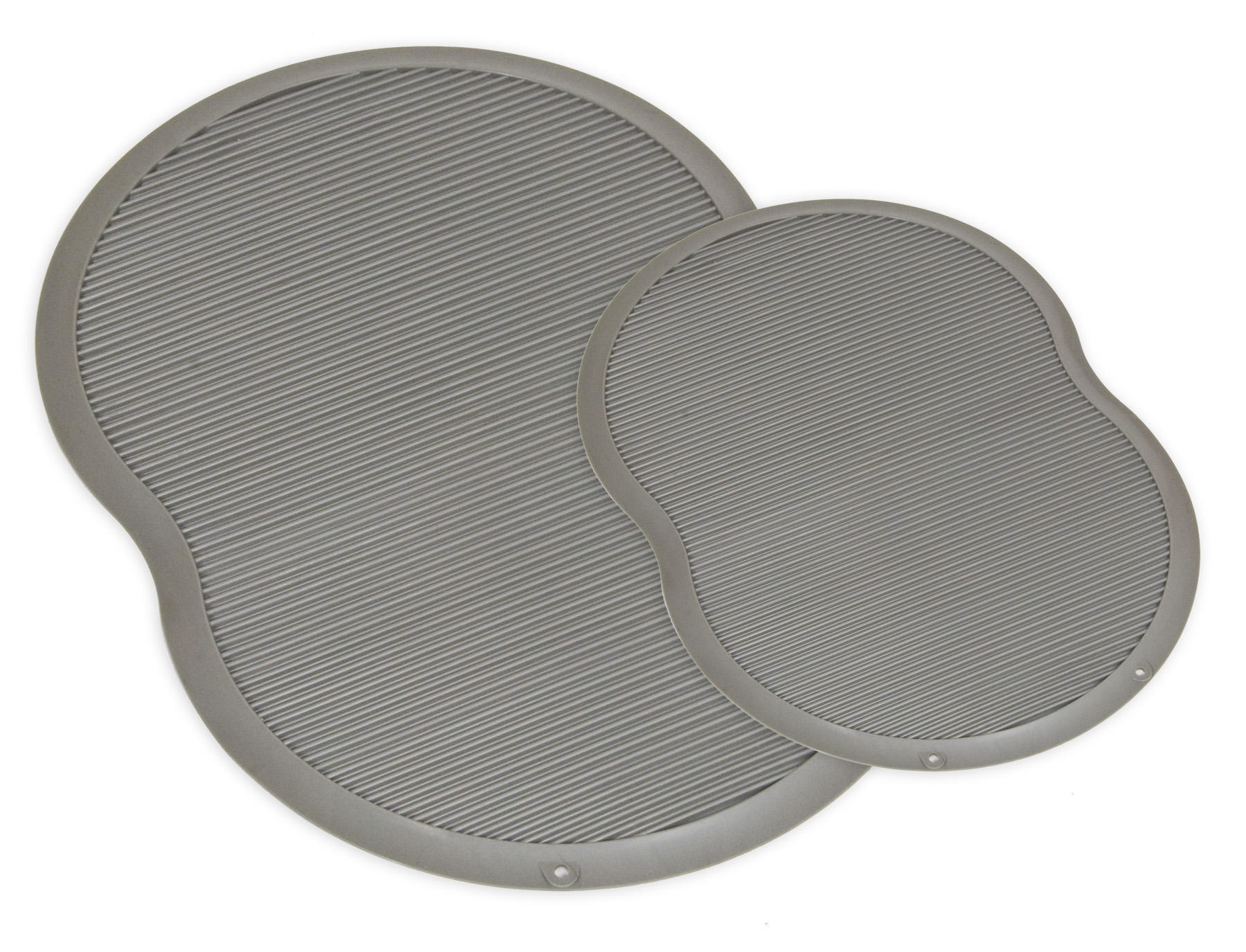 Petmate Replenish Food Mat For Dogs And Cats