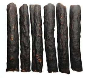 Veni-Dog natural venison chew sticks - loose