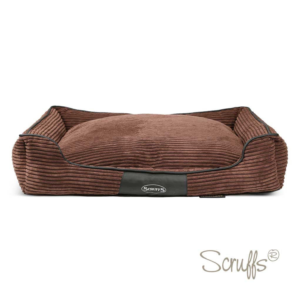 Scruffs Dog Bed Extra Large