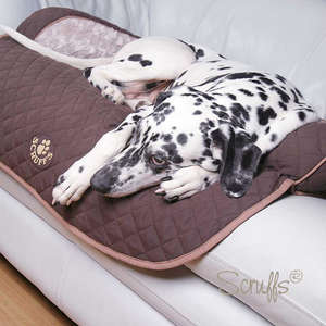 Scruffs Wilton Sofa Bed For Dogs