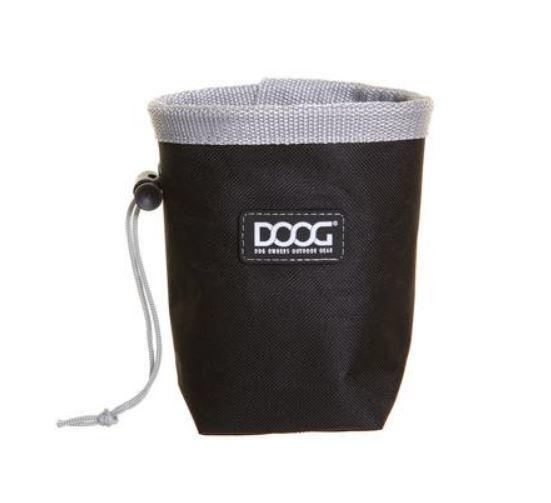 DOOG Good Dog Treat Pouch Small