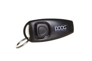 DOOG Good Dog Training Clicker