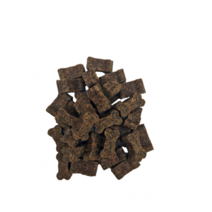 Anco Fusions Grain Free Natural Dog Treats Loose
