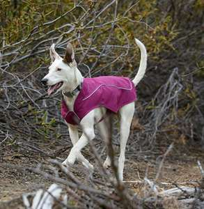 Ruffwear K9 Overcoat For Dogs