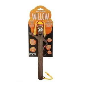 DOOG Stick fetch floating toys for dogs - Willow